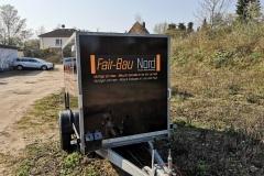 FairBau
