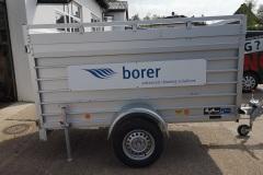 borer
