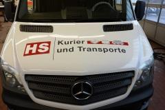 HS-Transporte