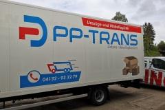 PP-Trans