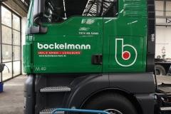 Bockelmann