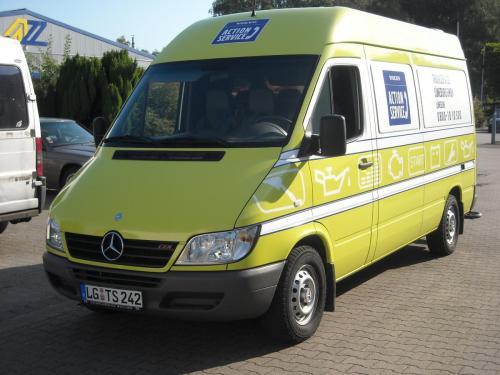 DSCN0926
