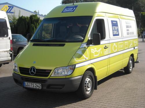 DSCN0926 (1)